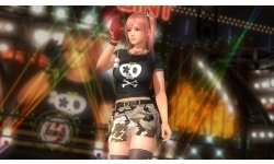 Dead or Alive 5 Last Round 14 01 2015 screenshot 2