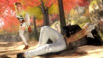 Dead or Alive 5 Last Round 14 01 2015 screenshot 8