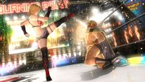 Dead or Alive 5 Last Round 2014 09 01 14 002