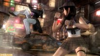 Dead or Alive 5 Last Round 23.10.2014  (1)