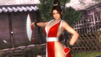 Dead or Alive 5 Last Round images (1)