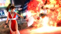 Dead or Alive 5 Last Round images (6)