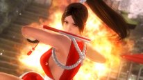 Dead or Alive 5 Last Round images (7)