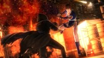 Dead or Alive 5 Last Round images screenshots 2