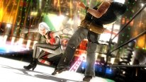 Dead or Alive 5 Last Round images screenshots 3