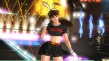 Dead or Alive 5 Last Round tenues images (1)