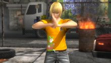 Dead or Alive 5 Last Round tenues images (57)