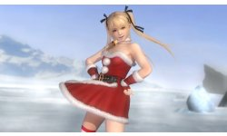 Dead or Alive 5 Ultimate 04 03 2014 Marie Rose (15)