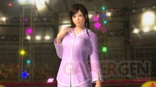 Dead or Alive 5 Ultimate 05.08.2014  (3)