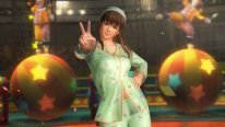 Dead or Alive 5 Ultimate 05.08.2014  (5)