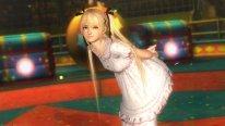 Dead or Alive 5 Ultimate 05.08.2014  (6)