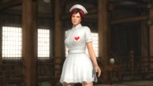 Dead Or Alive 5 Ultimate 24.04.2014  (3)