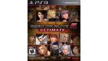 dead-or-alive-5-ultimate-boxart-ps3-jaquette-cover-esrb-us-canada
