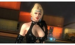 Dead or Alive 5 Ultimate images screenshots 06