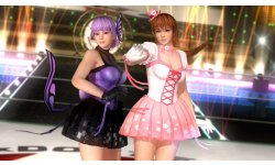 Dead or Alive 5 Ultimate images screenshots 10