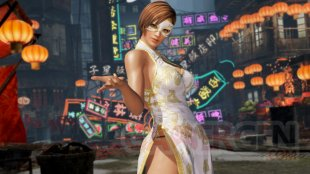 Dead or Alive 6 01 09 02 2020
