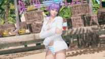 Dead or Alive 6 01 12 11 2019