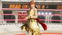 Dead or Alive 6 02 21 01 2020