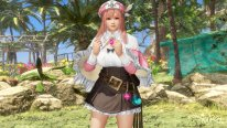 Dead or Alive 6 04 25 02 2020