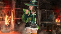 Dead or Alive 6 04 29 10 2019
