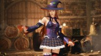 Dead or Alive 6 06 29 10 2019