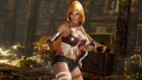 Dead or Alive 6 08 29 10 2019