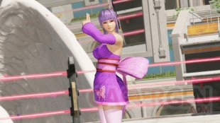 Dead or Alive 6 17 12 11 2019
