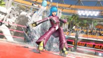 Dead or Alive 6 5 1