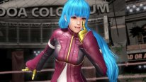 Dead or Alive 6 6 1
