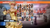 Dead or Alive 6 63 21 01 2020
