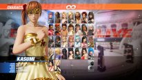 Dead or Alive 6 64 21 01 2020
