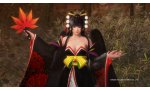 dead or alive 6 bandes annonces fulgurantes nyotengu phase 4 fonctionnalites beta ouverte ps4 et edition core fighters