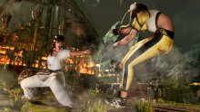 Dead or Alive 6 Hitomi Leifang Forbidden Fortnue (10)
