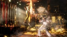 Dead or Alive 6 Hitomi Leifang Forbidden Fortnue (6)
