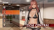 Dead or Alive 6 Honoka (1)