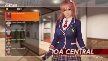 Dead or Alive 6 Honoka (2)