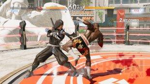 Dead or Alive 6 images annonces E3 2018 (11)