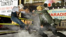 Dead or Alive 6 images captures (5)