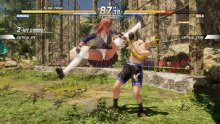 Dead or Alive 6 PC Master Race 4K (3)