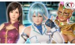dead or alive 6 trois combattantes dont inedite devoilees video