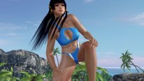 Dead or Alive Xtreme 3 DOA X3 Sexy Hot DualShockers (242)