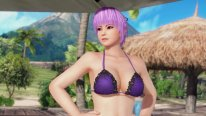 Dead or Alive Xtreme 3 DOA X3 Sexy Hot DualShockers (300)