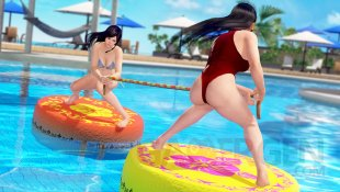 Dead or Alive Xtreme 3 image screenshot 14