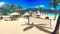 Dead or Alive Xtreme 3 images screenshots 2