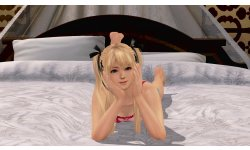 Dead or Alive Xtreme 3 marie Rose mode (25)