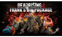Dead Rising 4 Franks Big Package 2017 09 01 17 013