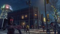 Dead Rising 4 images (11)
