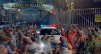Dead Rising 4 images (13)