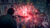 Dead Rising 4 images (6)