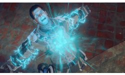 Dead Rising 4 images (7)